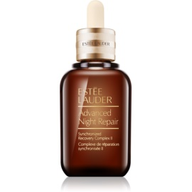 Estée Lauder Advanced Night Repair noční protivráskové sérum  75 ml