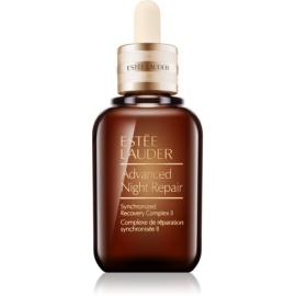 Estee Lauder Advanced Night Repair Night Anti-Wrinkle Serum  75 ml