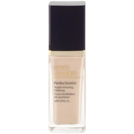 Estée Lauder Perfectionist tekutý make-up pro dokonalý vzhled odstín 2C3 Fresco (SPF 25) 30 ml