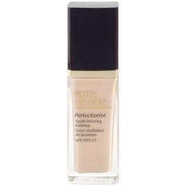 Estée Lauder Perfectionist folyékony make-up a tökéletes küllemért árnyalat 2C3 Fresco (SPF 25) 30 ml