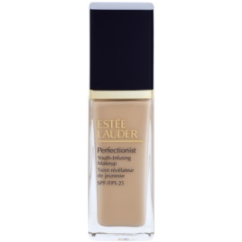 Estée Lauder Perfectionist tekutý make-up SPF 25 odtieň 3N1 Ivory Beige 30 ml