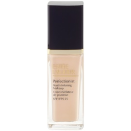 Estee Lauder Perfectionist Vloeibare Foundation  SPF 25 Tint  1N2 Ecru 30 ml