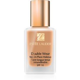 Estée Lauder Double Wear Stay-in-Place Long-Lasting Foundation SPF 10 Shade 4W3 Henna 30 ml