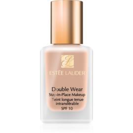 Estée Lauder Double Wear Stay-in-Place langanhaltendes Make-up SPF 10 Farbton 1C1 Cool Bone 30 ml