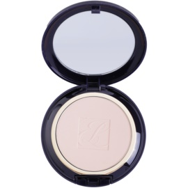 Estée Lauder Double Wear Stay-in-Place pudra machiaj SPF 10 culoare 2C2 Pale Almond 12 g