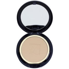 Estée Lauder Double Wear Stay-in-Place pudra machiaj SPF 10 culoare 3N1 Ivory Beige 12 g