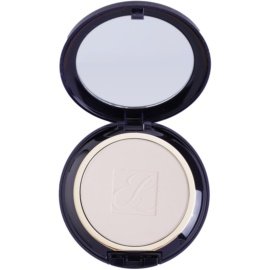 Estée Lauder Double Wear Stay-in-Place pudra machiaj SPF 10 culoare 1N2 Ecru 12 g