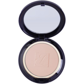 Estée Lauder Double Wear Stay-in-Place pudra machiaj SPF 10 culoare 2C1 Pure Beige 12 g