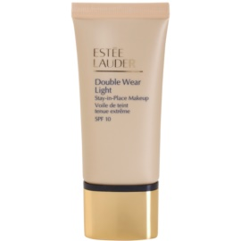 Estée Lauder Double Wear Light langanhaltendes Make-up SPF 10 Farbton Intensity 3.5 30 ml
