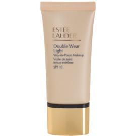 Estée Lauder Double Wear Light Long-Lasting Foundation SPF 10 Color Intensity 3.5 30 ml