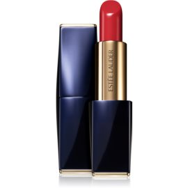 Estée Lauder Pure Color Envy batom modelador tom 340 Envious  3,5 g