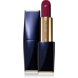 Estée Lauder Pure Color Envy batom modelador tom 450 Insolent Plum  3,5 g