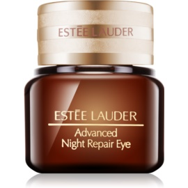 Estée Lauder Advanced Night Repair oční gelový krém proti vráskám  15 ml