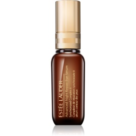 Estée Lauder Advanced Night Repair Lifting-Augenserum  15 ml