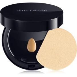 Estée Lauder Double Wear To Go rozjasňující make-up s hydratačním účinkem odstín 3C2 Pebble 12 ml