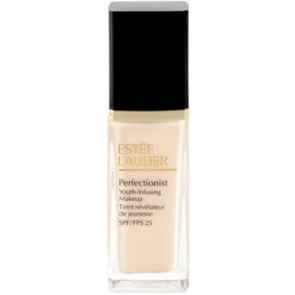 Estée Lauder Perfectionist tekutý make-up SPF 25 odtieň 1N1 Ivory Nude 30 ml
