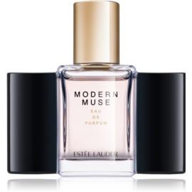 Estée Lauder Modern Muse parfumska voda za ženske 20 ml