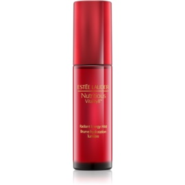 Estee Lauder Nutritious Vitality 8™ Face Mist for Radiance and Hydration  30 ml
