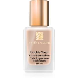 Estée Lauder Double Wear Stay-in-Place Long-Lasting Foundation SPF 10 Shade 1N0 Porcelain 30 ml