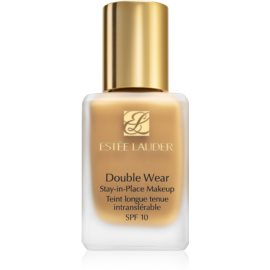 Estée Lauder Double Wear Stay-in-Place стійкий тональний крем SPF 10 відтінок 2N2 Buff 30 мл