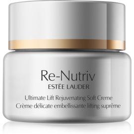 Estée Lauder Re-Nutriv Ultimate Lift Milde Verjongende Crème   50 ml