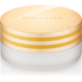 Estée Lauder Advanced Night Repair Reinigend Balsem  voor alle huidtypen   70 ml