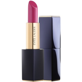 Estée Lauder Pure Color Envy Hi-Lustre High Gloss Lipstick For Definition And Shape Shade 420 Thrill Seeker 3,5 g