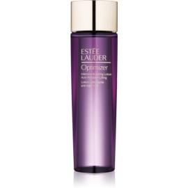 Estée Lauder Optimizer Intensive Boosting Lotion Anti-Wrinkle + Lifting 200 ml