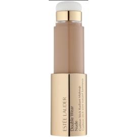 Estée Lauder Double Wear Nude tekoči puder s penastim aplikatorjem odtenek 2C2 Pale Almond 14 ml