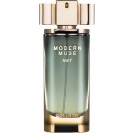 Estée Lauder Modern Muse Nuit Eau de Parfum für Damen 50 ml