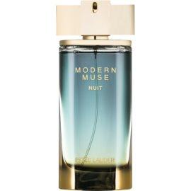 Estée Lauder Modern Muse Nuit Eau de Parfum für Damen 100 ml