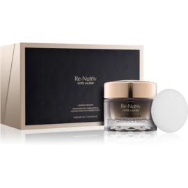 Estée Lauder Re-Nutriv Ultimate Diamond spevňujúca a regeneračná pleťová maska proti starnutiu pleti  50 ml