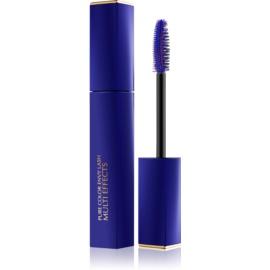 Estée Lauder Pure Color Envy Lash Multi Effects mascara pentru extensie, rotunjire si volum culoare 02 Blue 6 ml