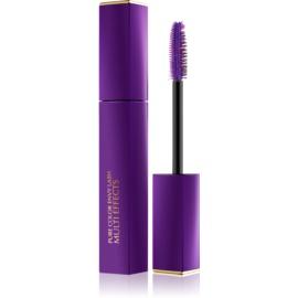 Estée Lauder Pure Color Envy Lash Multi Effects mascara pentru extensie, rotunjire si volum culoare 03 Purple 6 ml