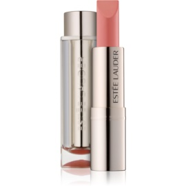Estee Lauder Pure Color Love Lipstick Shade 100 Blasé Buff (Ultra Matte) 3,5 g