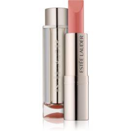 Estee Lauder Pure Color Love Lippenstift  Tint  100 Blasé Buff (Ultra Matte) 3,5 gr