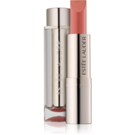 Estée Lauder Pure Color Love Lippenstift Farbton 110 Raw Sugar (Ultra Matte) 3,5 g