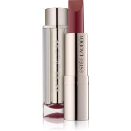 Estee Lauder Pure Color Love Lippenstift  Tint  120 Rose Xcess (Ultra Matte) 3,5 gr