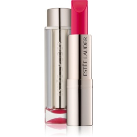 Estée Lauder Pure Color Love Lippenstift Farbton 220 Shock & Awe (Ultra Matte) 3,5 g