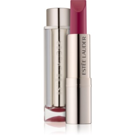 Estée Lauder Pure Color Love Lippenstift Farbton 230 Juiced Up (Ultra Matte) 3,5 g