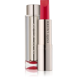 Estée Lauder Pure Color Love Lippenstift Farbton 310 Bar Red (Ultra Matte) 3,5 g