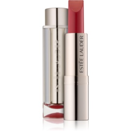Estee Lauder Pure Color Love Lipstick Shade 320 Burning Love (Ultra Matte) 3,5 g