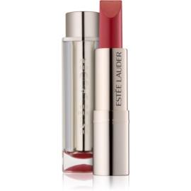 Estee Lauder Pure Color Love Lippenstift  Tint  320 Burning Love (Ultra Matte) 3,5 gr