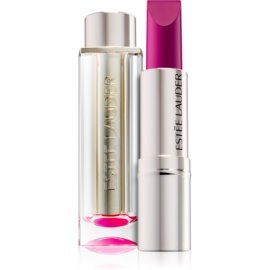 Estée Lauder Pure Color Love Lippenstift Farbton 400 Rebel Glam 3,5 g
