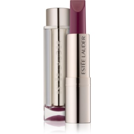 Estee Lauder Pure Color Love Lipstick Shade 410 Love Object (Ultra Matte) 3,5 g