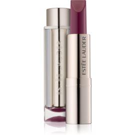 Estee Lauder Pure Color Love Lippenstift  Tint  410 Love Object (Ultra Matte) 3,5 gr