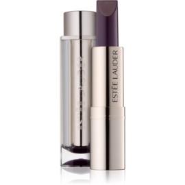 Estee Lauder Pure Color Love Lippenstift  Tint  420 Up Beet (Ultra Matte) 3,5 gr