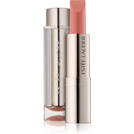 Estee Lauder Pure Color Love Lipstick Shade 140 Naked City (Edgy Creme) 3,5 g