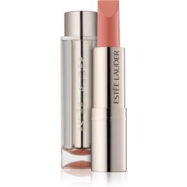 Estee Lauder Pure Color Love Lippenstift  Tint  140 Naked City (Edgy Creme) 3,5 gr