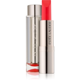 Estée Lauder Pure Color Love Lippenstift Farbton 340 Hot Rumor (Edgy Creme) 3,5 g
